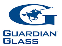 guardian-glass